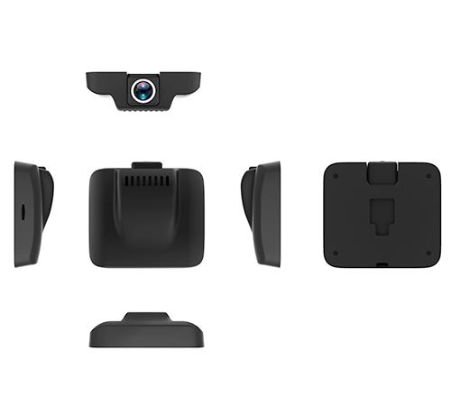 行车记录仪俯视图.png DVR行车记录仪 主动安全 1