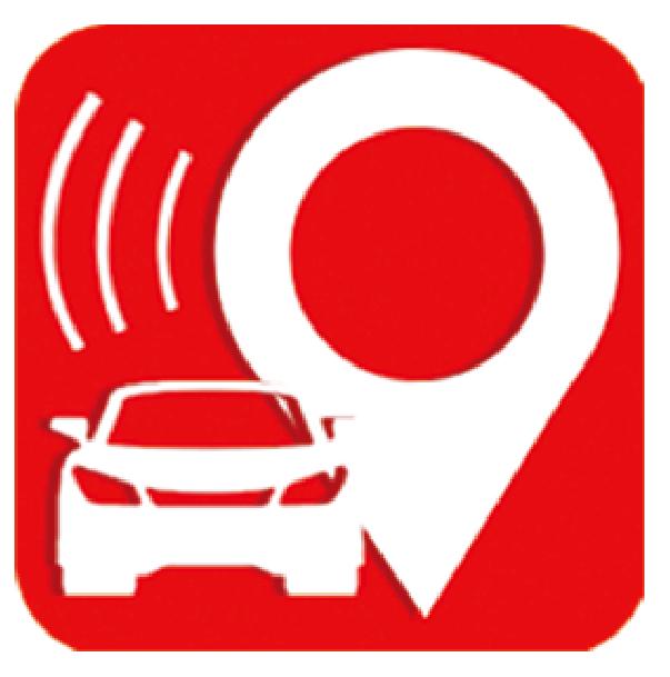 3.png 赛格车圣金融风控平台运营 车联网运营 4