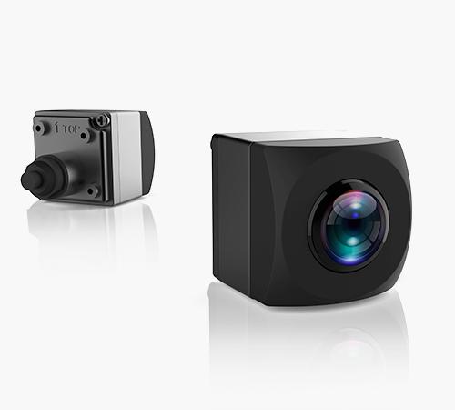 360摄像头.png 摄像头产品 主动安全 1