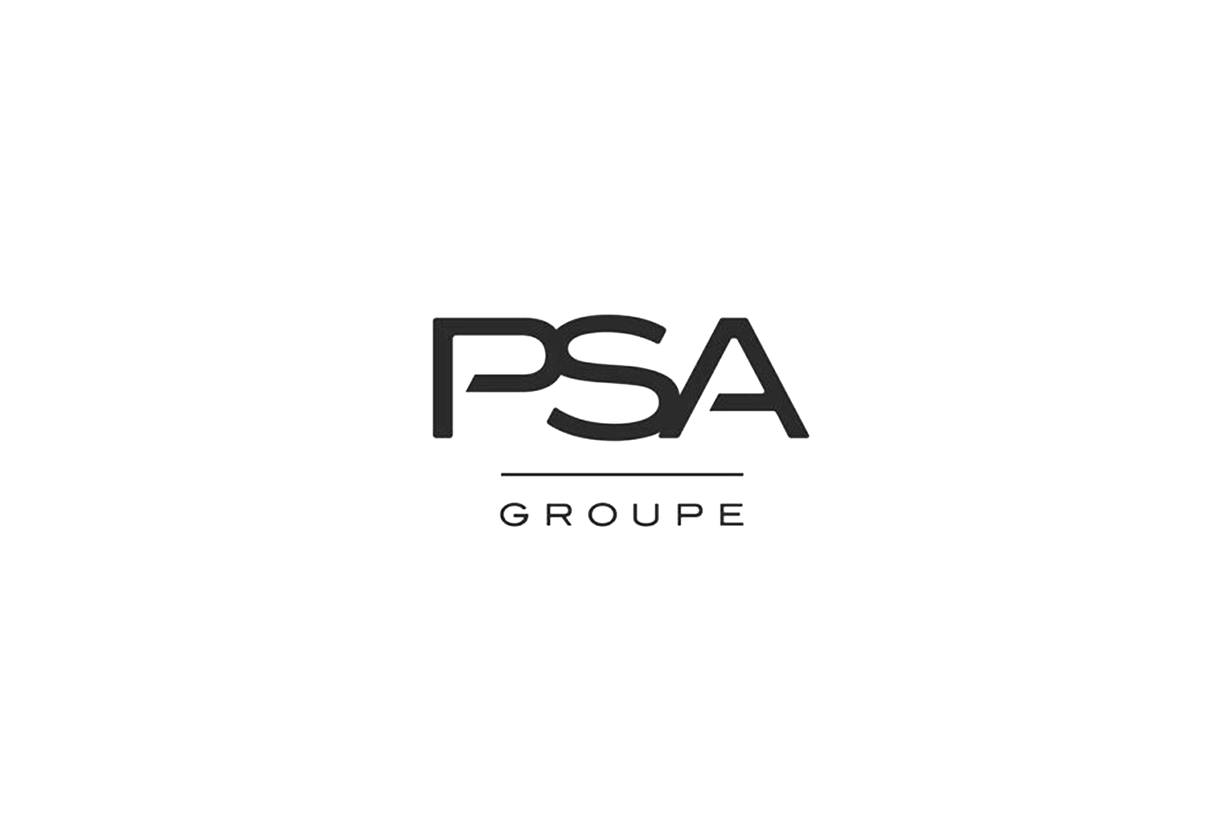 8.png PSA 前装业务