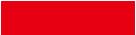 深圳市赛格导航科技股份有限公司