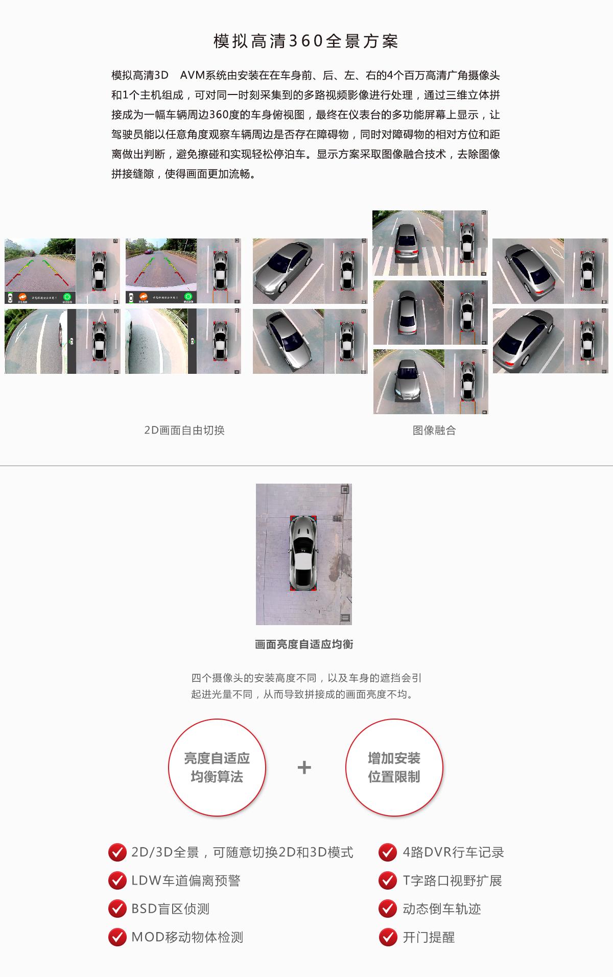 模拟高清360全景方案.png